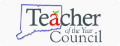 Connecticut Teacher of the Year Council