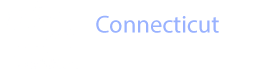 CT Curriculum Logo